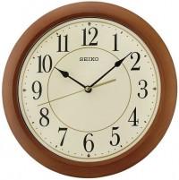 Настенные часы SEIKO QXA713AN