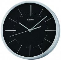 Настенные часы SEIKO QXA715AN