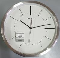 часы SEIKO QXA714SN