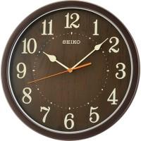 Настенные часы SEIKO QXA718BT