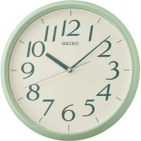 Настенные часы Seiko QXA719MT