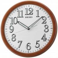Настенные часы SEIKO QXA720ZN