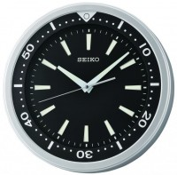 Настенные часы SEIKO QXA723AN