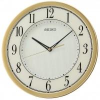 Настенные часы SEIKO QXA726GN