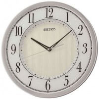 Настенные часы SEIKO QXA726S