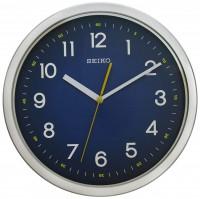Настенные часы SEIKO QXA727SN