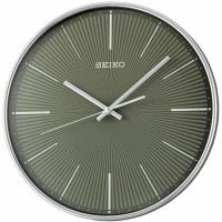 Настенные часы SEIKO QXA733AN