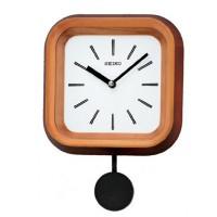 Настенные часы SEIKO QXC223Z