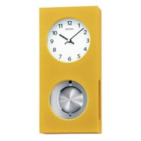Настенные часы SEIKO QXC224Y