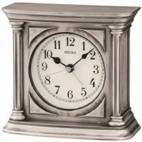 Настольные часы Seiko QXE051SN