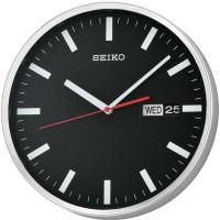 Настенные часы SEIKO QXF104A