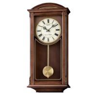 Настенные часы SEIKO QXH030BN-Z