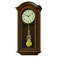 Настенные часы SEIKO QXH066BN