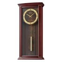 Настенные часы SEIKO QXH067BN