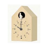 Настенные часы SEIKO QXH070AN