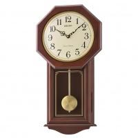 Настенные часы SEIKO QXH076BN
