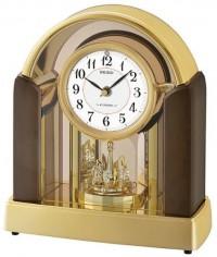Настольные часы SEIKO QXW248GT