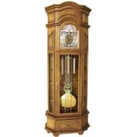 Напольные часы SARS 2068-1161 Gold Oak