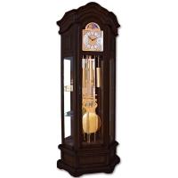 Напольные часы SARS 2089-1161 Wenge