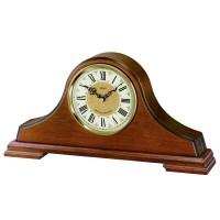 Настольные часы SEIKO QXJ013BN-Z