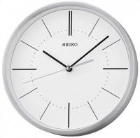Настенные часы SEIKO QXA715SN