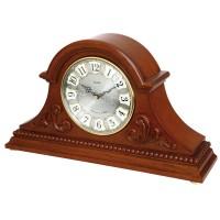 Каминные настольные часы Восток Т-15003
