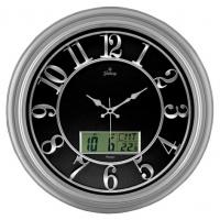 Настенные часы GALAXY TK-1962-G