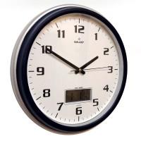 часы GALAXY T-1971 G