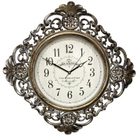 Настенные часы GALAXY Y-730-G