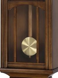 Настенные часы с маятником и боем Восток Н-10040 A