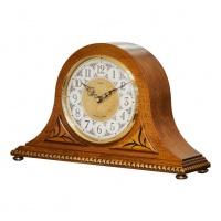 Каминные настольные часы Восток Т-1005-5