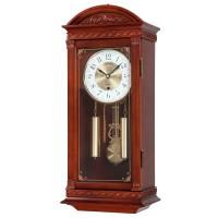 Настенные механические часы Восток М-1241-1