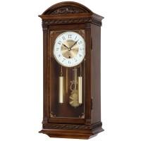 Настенные механические часы Восток М-1241-2A