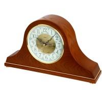 Каминные настольные часы Восток Т-14754