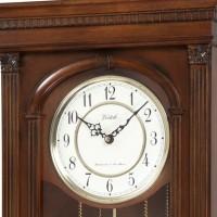 Настенные часы боем Восток Н-19371НС