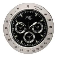 Настенные часы Восток Н-3227