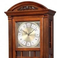 часы боем Восток Н-9534 HC