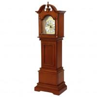 Настольные часы Восток Т-9955