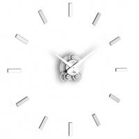 Настенные дизайнерские часы Incantesimo Design Illum