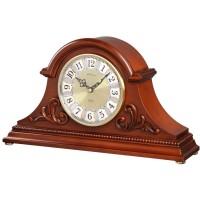 Настольные механические часы Vostok МТ-2279-1