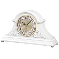Настольные механические часы Vostok МТ-2279-10