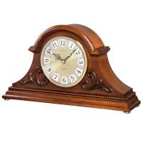Настольные механические часы Vostok МТ-2279НС