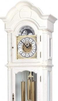 часы Vostok МН6204-105