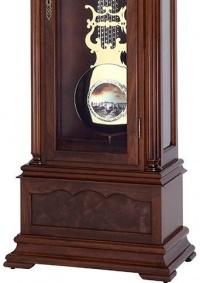 Напольные часы Vostok МН6211-11