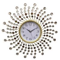 Настенные часы GALAXY AYP-1045-K