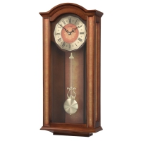 Настенные часы Восток Н-11077-4