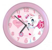 Настенные детские часы La Mer GD 027