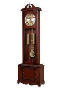 Интерьерные напольные часы Sinix 812 ES