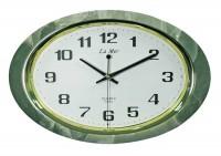 Часы настенные LAMER GD-121-13