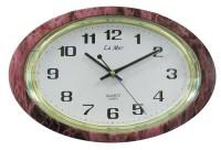 Часы настенные LAMER GD-121-14
